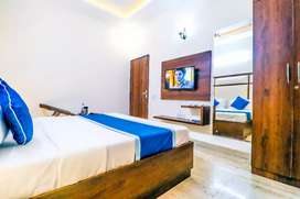 Brand New fully Furnished Rooms for PG