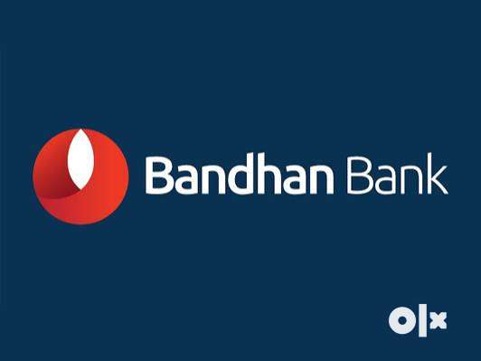 NEW FRESHERS CANDIDATES HIRING FOR BANDHAN BANK JOB. 0