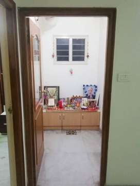Beautiful 3bhk home in Kondapur