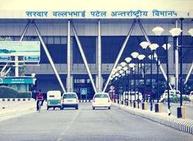 Air Ticketing CSA jobs in Airport
