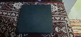 PS4 SLIM 1 TB STORAGE