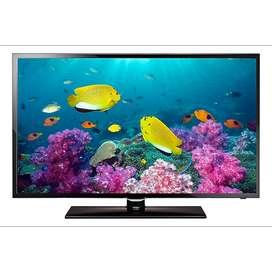 Samsung 32inch Full Hd Led tv UA32F5100