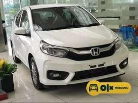 [Mobil Baru] PROMO termurah HONDA BRIO 2020. New 2018 tt agya mirage
