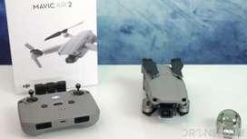 Dji Mavic Air 2 Basic New Cicilan Promo
