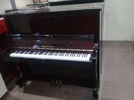 Piano Ballindam Maron Peter Piano Meruya
