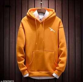 Trendy Stylish Men's Sweater