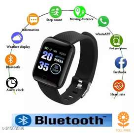 New Watch top quality at home dilvery