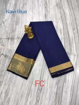 Raw Silk with jute mixed sarees