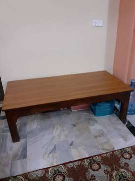 Takhat /Table for Sale