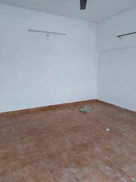 B Block indira nagar 1 Room Set available for rent for working bechlor