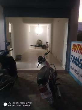 Shop for rent sitto road tiles vi laggi hoia ne te bahr lock tile