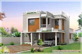 All types Houses ,Plots ,shops ,offices ,etc. BUY AND SELL CONTACT  ME