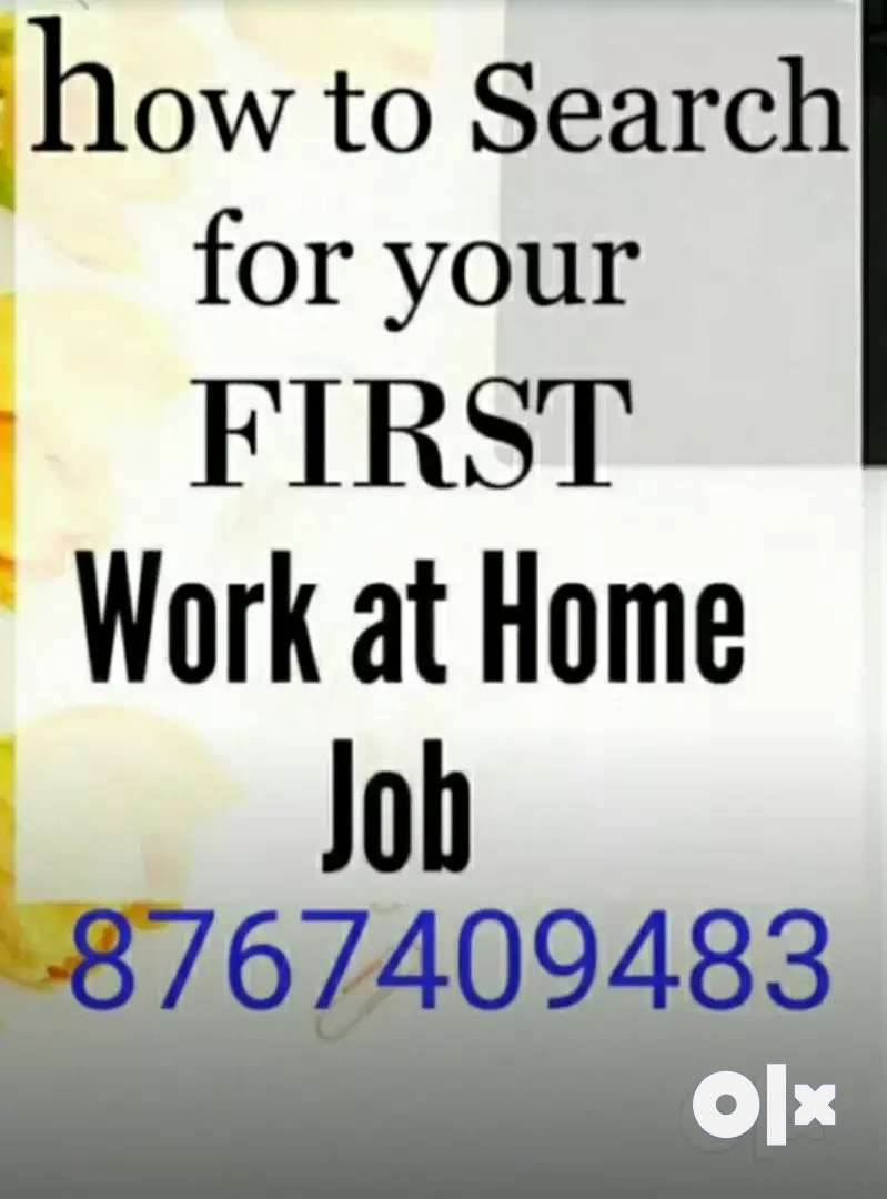 Student Required For Online Part Time and Home Based works 0