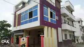 1 BHK House for Rent Electricity and other maintenance charges Extra