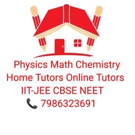 Math Home Tutor +1,+2 CBSE JEE Mains Advanced