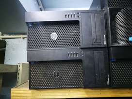 core i3/i5 all gens available gaming rgb etc