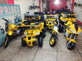 2019 Hi Quality Kids Adult Atv Quad 4 Wheel Bikes Collection At SUBHAN