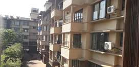 2Bhk Fully furnished flat in Milroc Kadamba at Kadamba Plauto
