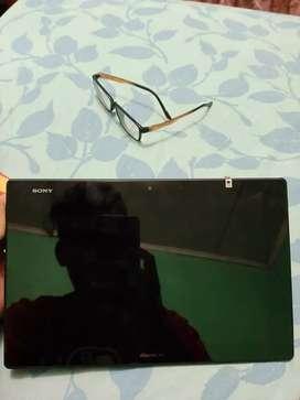 Sony Xperia Tablet Z2 3gb ram 4g 10 inch