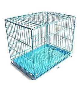 Beautiful Cage for Mid size Dogs