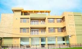 Kost 60 KT @ Dekat Skyview Apartemen