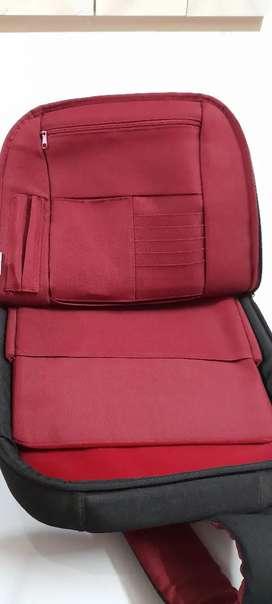 Stylish sling Laptop bag