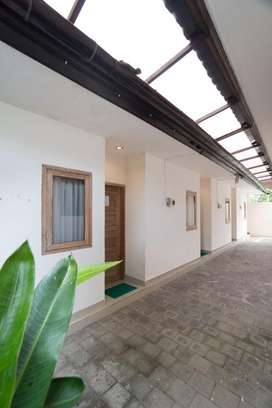 For Rent Apartment/Kost The Catur Guesthouse Seminyak