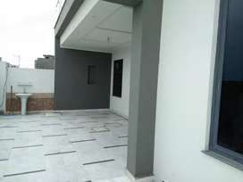 BRAND NEW HOUSES FOR SALE IN ISLAMABAD