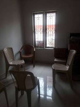 OFFICE SPACE AVAILABLE  FOR  INDIRANAGAR, HAL 2ND STAGE, 1ST FLOOR