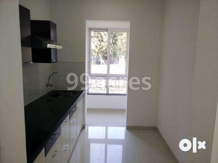 1bhk for sale in Rumahbali at Bhyanderpada 0