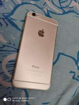 iPhone 6 Gold (16 GB)