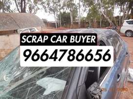 Bsjd. Scrap cars buyers old cars buyers