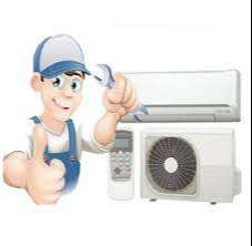 50%Discount AMC plan, AC maintenance, repairing at affordable rate
