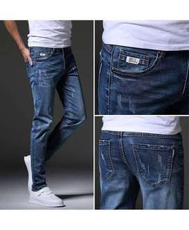 jeans for Man
