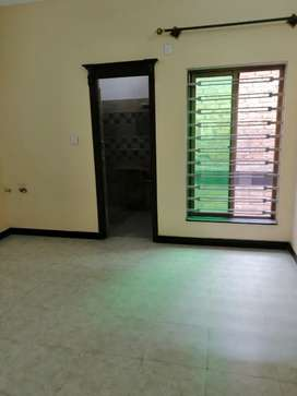 Ghouri town phase 3 residential Flat for sale
