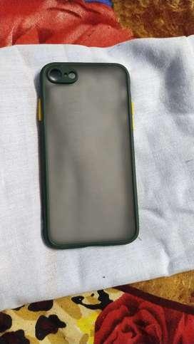 Cover I phone