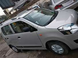 In excellent condition good mileage model 2018