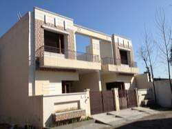 75 YARD DESIGER DUPLEX HOUSE 32 LAC EACH (NEAR PVS MALL SHASTRI NAGAR)