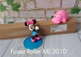 Upper Fuser Roller Samsung MLT D108 ML1610/1640/2010/2240
