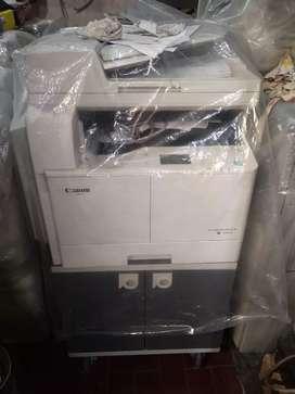 Jual beli service mesin fotocopy