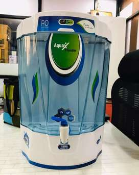 Wall mounted Advance technology water purifier