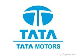 Tata motors Company hiring fresh and exp. candidates for his all.
