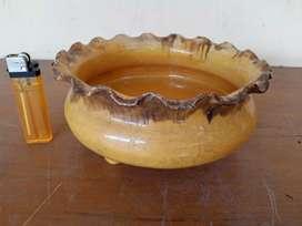 Tempat dupa keramik