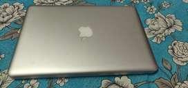 Apple MacBook Pro 13 inch Core i5 for Sale
