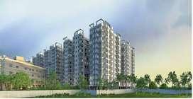 3 BHK Apartment for Sale in Devaloke Sonar City at Sonarpur, Kolkata