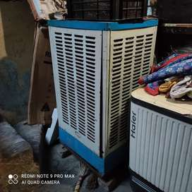 Good condition air cooler