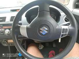Maruti Suzuki Swift Dzire 2010 Petrol 40000 Km Driven