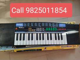 Casio sa21 good condition original