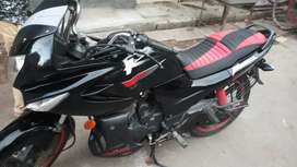 Karizma r top condition 1 hand use urjant sell