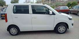 wagon r available for rent